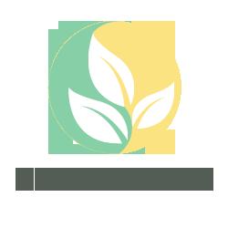 NaturCareBeaute